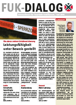 cover-02-2006