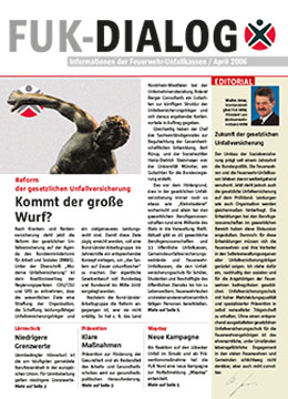 cover-01-2006