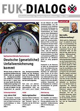 cover-01-2007