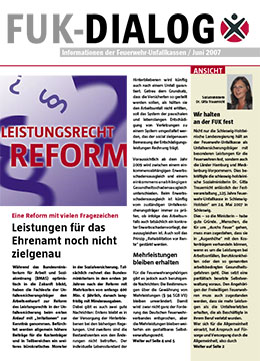 cover-02-2007