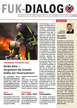 cover-03-2007
