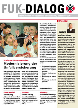 cover-04-2007