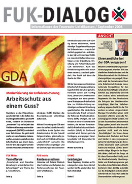 cover-03-2008