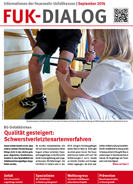 cover-03-2014